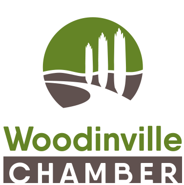 woodinville_chamber_stacked