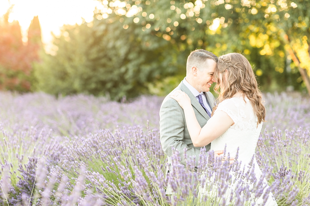 Woodinville-Lavender-Wedding-by-Stormy-Peterson-Photography_0001